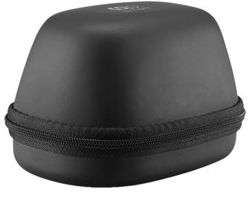 Colop E-mark beschermhoes voor elektronisch mobiel markeerapparaat, zwart