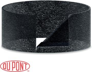 Leitz DuPont Koolstoffilter voor TruSens Z-1000 Luchtreiniger, pak van 3 stuks