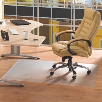 Floortex vloermat Computex, voor harde oppervlakken, rechthoekig, ft 120 x 150 cm