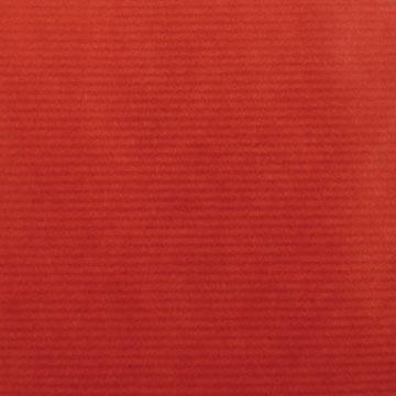 Canson kraftpapier ft 68 x 300 cm, rood