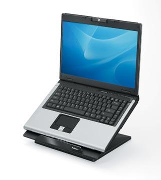 Fellowes laptopstandaard Designer Suites