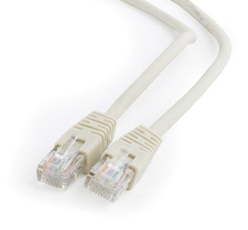 Cablexpert netwerkkabel, UTP CAT 6, 1 m