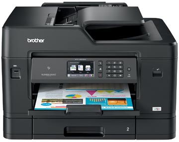 Brother All-in-One printer MFC-J6930DW